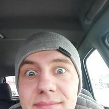 kajetan87 mężczyzna Chełm -