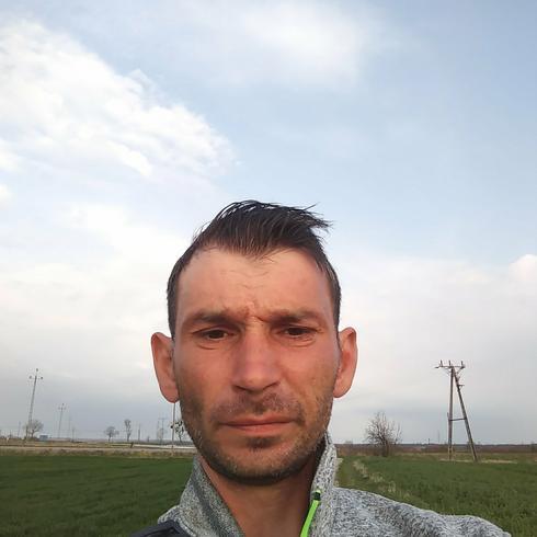 Dziesitki brunetek w Grodkowie na randk trendinfo.club