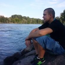 arekt21 mężczyzna Ropczyce -  -------