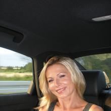 eddit kobieta Rzeszów -  Mów co myślisz,ale myśl co mówisz.