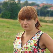 cathlen25 kobieta Bielawa -  swiety   spokuj nie   ma   ceny