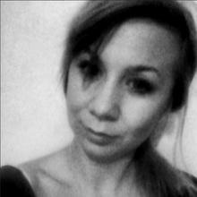 jennypp kobieta Ostrów Wielkopolski -  Dopóki walczysz jesteś zwyciężcą !