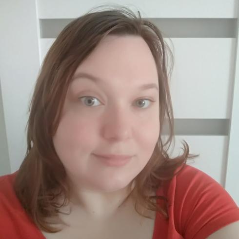 Kobiety, Ksawerw, dzkie, Polska, 22-32 lat | binaryoptionstrading23.com
