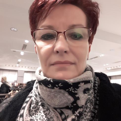 Kobiety, Sierpc, mazowieckie, Polska, 33-38 lat | directoryzoon.com