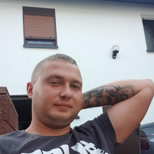 zdjęcie kamilmm, Koło, wielkopolskie
