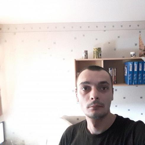 Setki singli w Przemylu na randk op-go.com