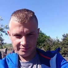 luki0493 mężczyzna Leszno -