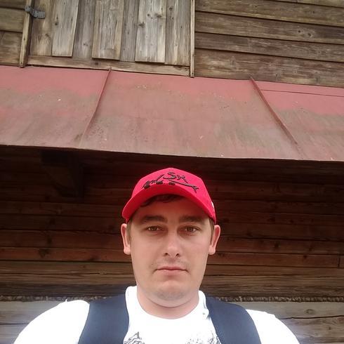 zdjęcie Matiis2, Jędrzejów, świętokrzyskie