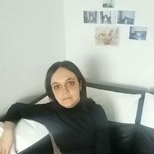sylwia1605q kobieta Bielawa -  Normalna : ))