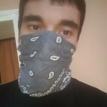 AlexXandeRr mężczyzna Skarżysko-Kamienna -  Uparty i honorowy,trudny do oswojenia;)