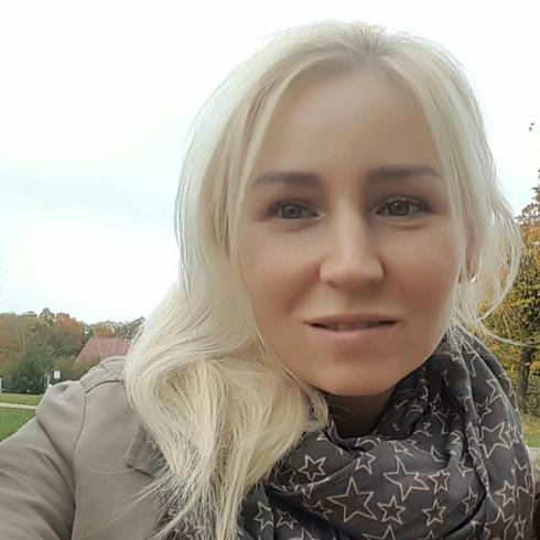 Kobiety, Orneta, warmisko-mazurskie, Polska, 1-99 lat | Fotka