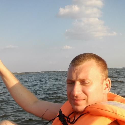 zdjęcie kutnoszukam, Kutno, łódzkie