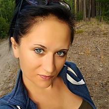 lenkaaa kobieta Świebodzin -