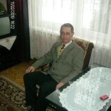 Kazio1960 mężczyzna Łomża -  Dzień bez uśmiechu jest dniem straconym
