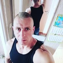 Wegerka1234 mężczyzna Szczytno -