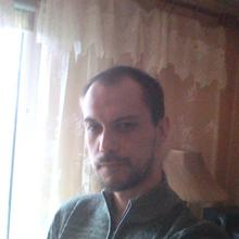 walet86 mężczyzna Bartoszyce -