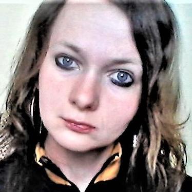 dzewo12 Kobieta Kielce - uśmiech to ja... xD - Smutek to ja...