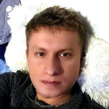 Kami1l mężczyzna Jarosław -  Ciesz się chwilą, zarażaj uśmiechem:)