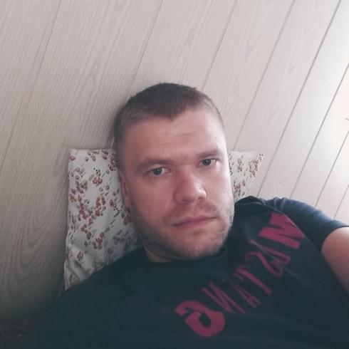 zdjęcie przemek369, Bukowno, małopolskie