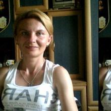 joasik80 kobieta Pajęczno -  zapomniałam ;)
