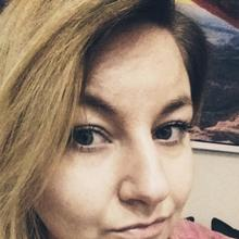 Jagodowaaa88 kobieta Środa Wielkopolska -