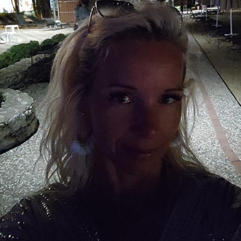 Wiki75 Kobieta Żory - Życie jest piękne we dwoje...