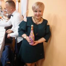 Aneczkag90 kobieta Nasielsk -  żyj szybko kochaj głęboko :*