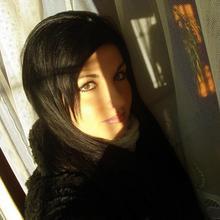 Monii94 kobieta Głuchołazy -