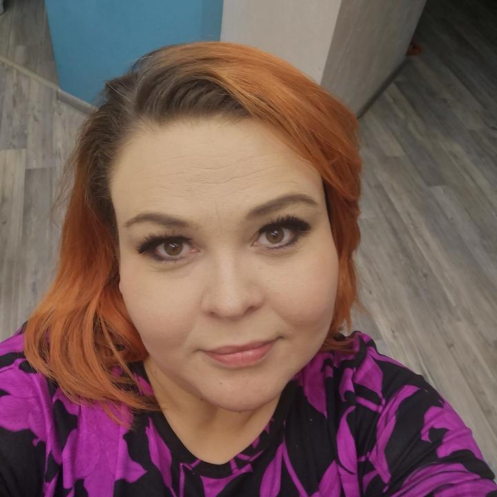 Kate37 Kobieta Kielce - W życiu piękne są tylko chwilę...