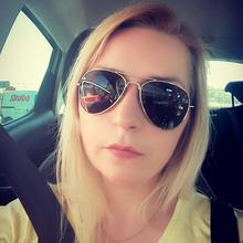 Karolinaaa1b kobieta Kościerzyna -  żyj chwilą