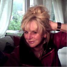 luiza49 kobieta Bielsko-Biała -  we dwoje  lepiej i ... perspektywiczniej