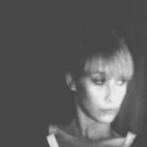 zdjęcie cyniu, Czeladź, śląskie