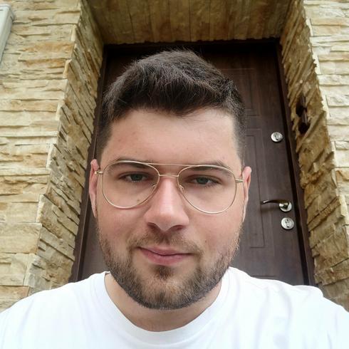 Adasiek97 Mężczyzna Łodygowice - Niewykorzystane okazje lubią się mścić