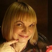 Mariposa555 kobieta Tarnów -  Nie chcę wolności, chcę miłości...