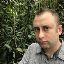 Marcinxpek mężczyzna Mosina -  Chciałbym podejmować zawsze dobre decyzj