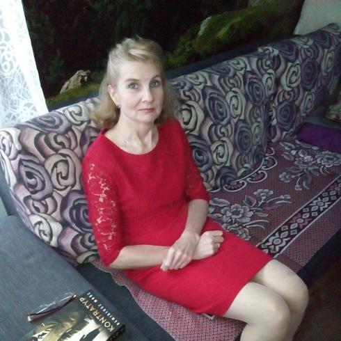 zdjęcie Renia74, Bartoszyce, warmińsko-mazurskie