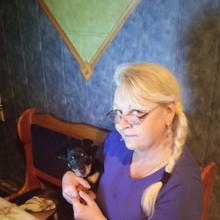 77Beatka77 kobieta Łęczna -  ''Carpe Diem'' :)