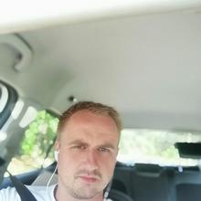 Mercine mężczyzna Przasnysz -