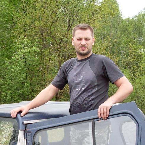 zdjęcie alkowolak, Kolbuszowa Górna, podkarpackie
