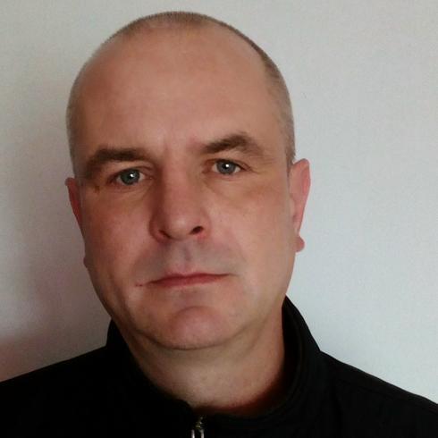 Ogniwo Babinek - eurolit.org