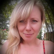 Sunshine85 kobieta Rybnik -  Kochaj życie którym żyjesz