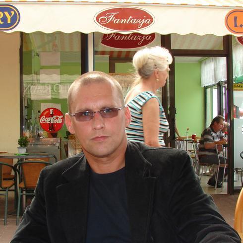 zdjęcie boy666, Gorzów Wielkopolski, lubuskie