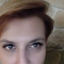 rencik1 Kobieta Sokółka - Życie Jest Niepowtarzalne, Więc Żyjmy:)