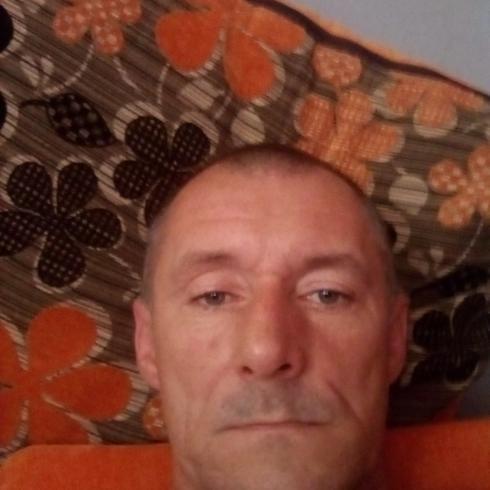 Giewont Mężczyzna Inowrocław - Giewont