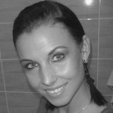Pepka kobieta Kraków -  tylko34-40lat i +180cm wzrostu