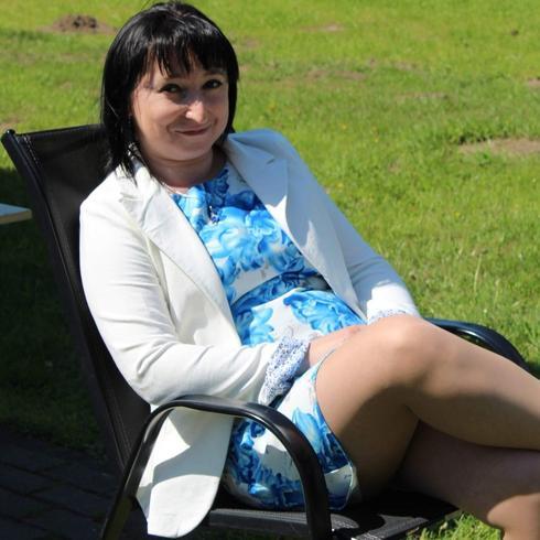 Randki z kobietami i dziewczynami w czycy ilctc.org