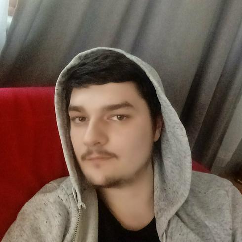 """Paawi95 Mężczyzna Łęczna - """"Jak będę kimś to tylko pozostając sobą"""""""
