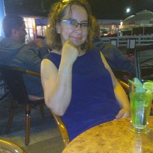 zdjęcie Margerita74, Nysa, opolskie