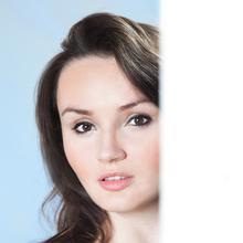 AngieLayla86 kobieta Gliwice -