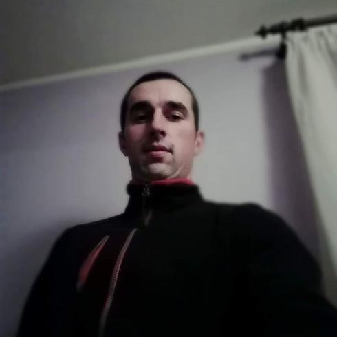 Przemyslaw299 Mężczyzna Leszno -